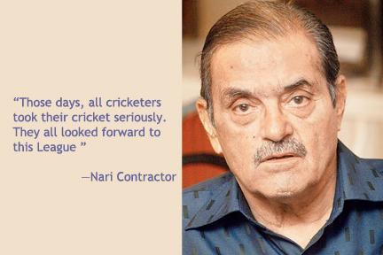 nari-contractor_inside