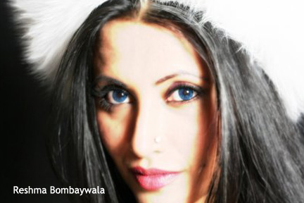 Marcy_Horizontal_Reshma