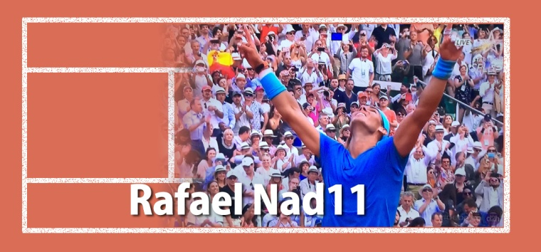 Nadal_Featured