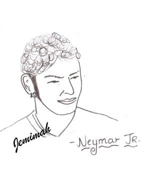 Neymar_Vertical