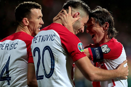 Croatia_Euro_2020_Luka_Modric