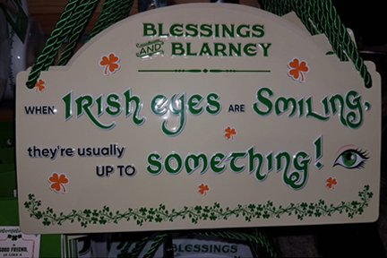 Wilburg_Migrating_Ireland_Studies3